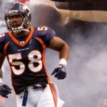 Broncos turning to 2011 lockout offseason for...