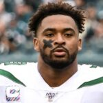 Jamal Adams says Adam Gase not the right leader...
