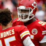 How the Chiefs went from $177 below the cap to...
