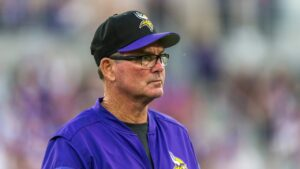 Mike Zimmer's Impact on Defense