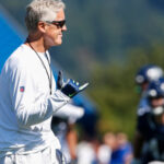 Seahawks coach Pete Carroll willing to delay start...