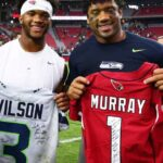 Seahawks QB Russell Wilson is NFC West's best...