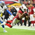 Cardinals Aiming For Aerial Ascent