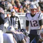Tom Brady, Rob Gronkowski among NFL stars to play...