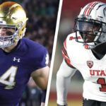 Chicago Bears sign all seven 2020 draft picks,...