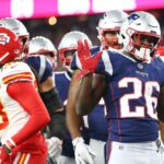 NE places two surprising players on PUP list ahead...