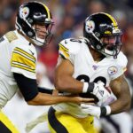 Who is the best Pittsburgh Steelers player to...