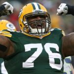 Bengals plan to sign Mike Daniels