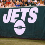 Jets had 10 false-positive COVID-19 tests amid NFL...