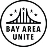 Bay Area Professional Sports Teams Unite to...