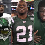 LaDainian Tomlinson has high hopes for Jets'...