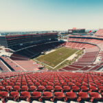 49ers Statement on Fan Attendance at Levi's®...