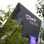 Mike Zimmer Details Plans for Practice at U.S....
