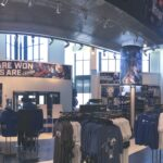 Indianapolis Colts Pro Shop reopens at Lucas Oil...