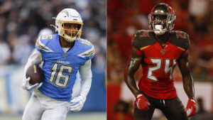 Cardinals Add WR Andre Patton, S Kentrell Brice To...