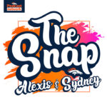 Broncos announce debut of 'The Snap,' a new...