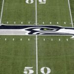 Seahawks waive rookie Kemah Siverand for trying to...