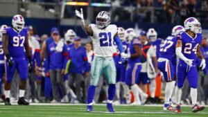 NFL teams most likely to improve in 2020