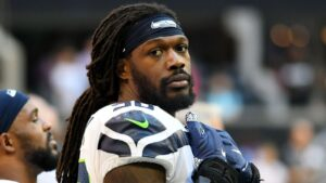 Why Jadeveon Clowney is an unlikely fit for...