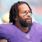 Baltimore Ravens release safety Earl Thomas after...