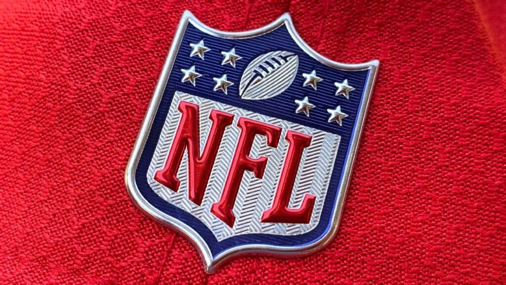 Bubble-like environment a possibility for NFL's...
