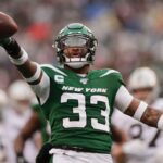 Jamal Adams brings Legion of Boom-like talent back...