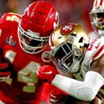 Sammy Watkins' dueling desires: Win with Chiefs...