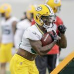 With no preseason, Packers look to create their...
