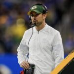 Matt LaFleur will prepare Packers for possibility...