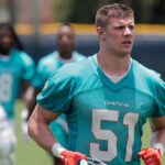 5 Things to Know About Quentin Poling