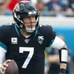 QB Nick Foles expects transition to Chicago Bears,...