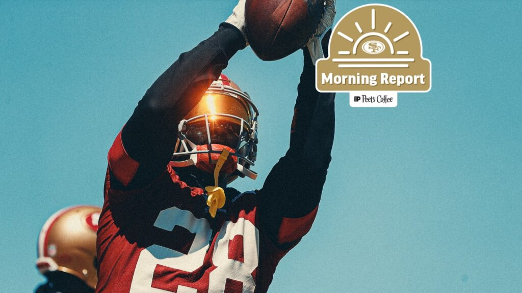 Training Camp Practice Updates, Roster News,...