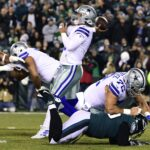 3 things the Dallas Cowboys must do in order to...