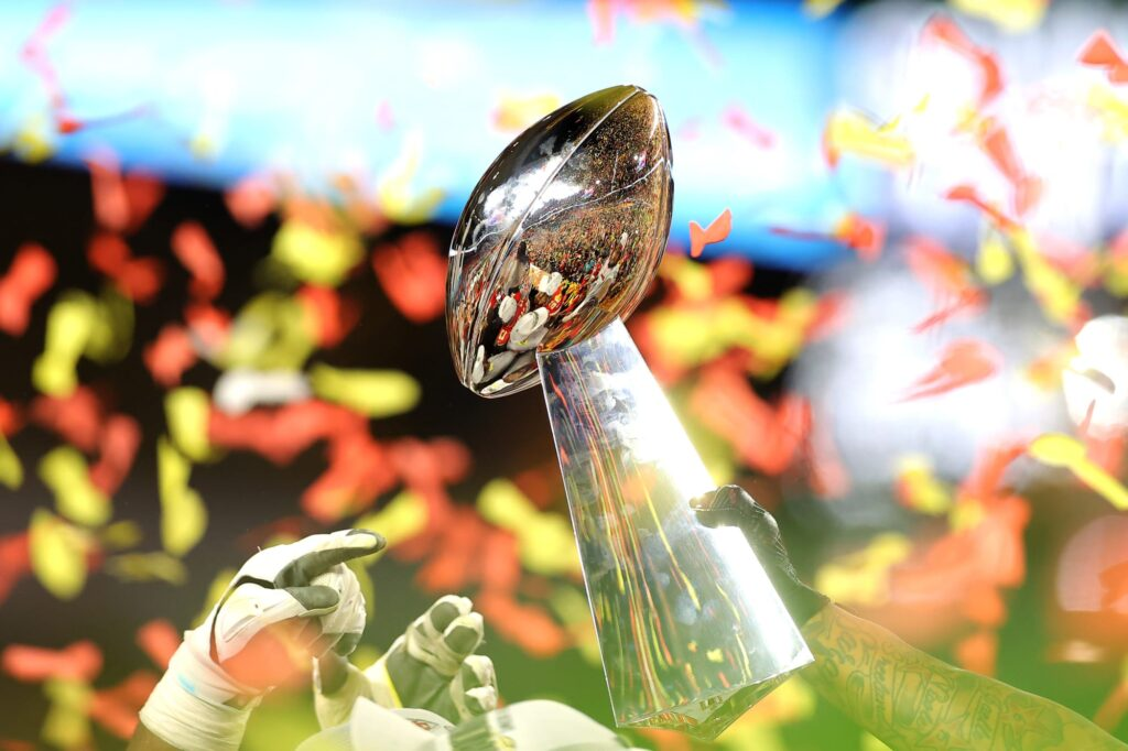 Is this the year the Dallas Cowboys win the Super...