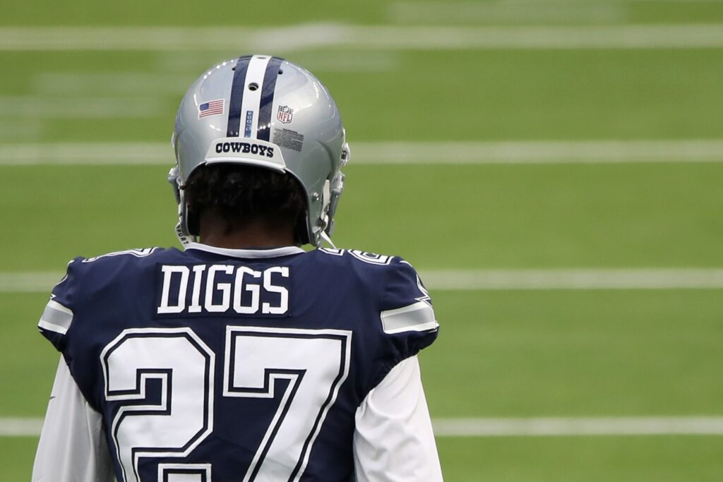 Did Dallas Cowboys injuries force the best mix of...