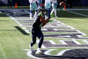 Dallas Cowboys beat themselves Sunday against...