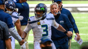 How to watch the Seattle Seahawks this season...