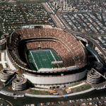 Giants lose to playoff-bound Bears in 1977 Slush...