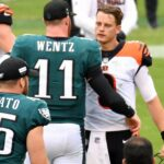 Doug Pederson Supports Carson Wentz to Stay as...