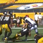Mike Tomlin Says Signing With Pittsburgh 'A Great...