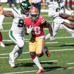 Win the Wire: Week 3