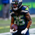 Seattle Seahawks promote defensive back Ryan Neal...
