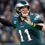 Eagles vs. Rams: Live blog and scoring drive...
