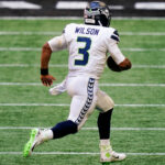 Why QB Russell Wilson and Seattle Seahawks will...