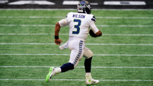 Why Bill Belichick thinks Seahawks QB Russell...