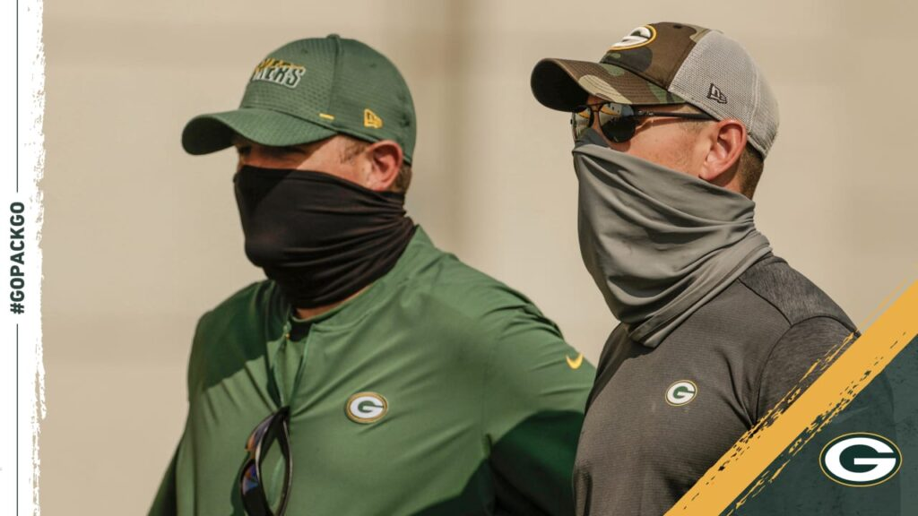 Expanded practice squad takes on added importance...