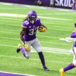 Pundits React to Vikings Season-Opening...