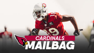 You've Got Mail: 49ers Week, Part One