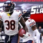Chicago Bears defense shines late in Week 3...