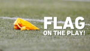 FANS/Packers Free Play